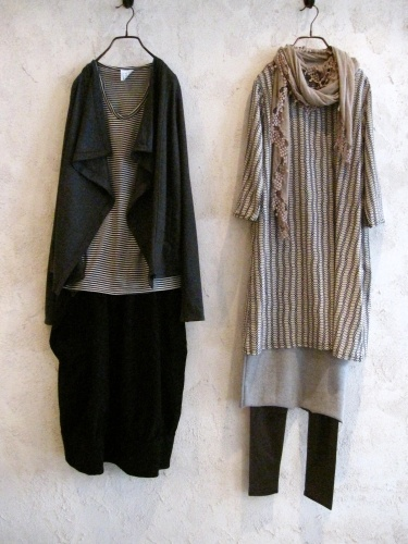 Robe Rayé, Entire Wardrobes, Comfy Fit, La Robe, Relaxing Style, Perfect Comforters, Wear Carry Sho, My Style