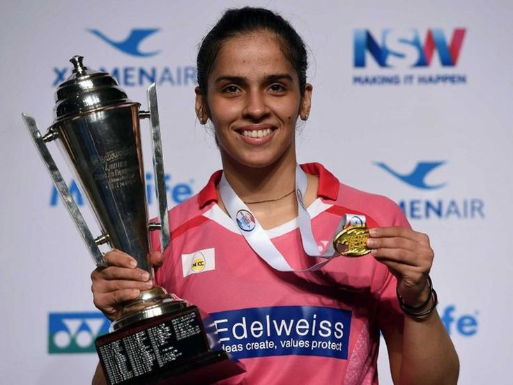 saina-nehwal-australian-open-winner-1206