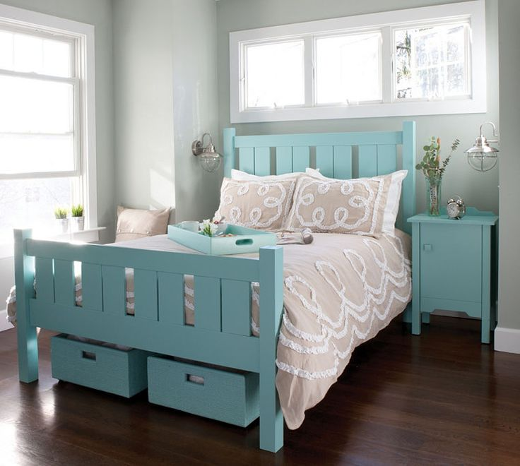 1000+ Images About Coastal Bedroom Decor Ideas On