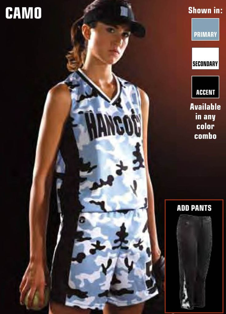 SOFTBALL UNIFORMS PICTURES | ADV Softball Uniforms – Guaranteed Lowest Prices.