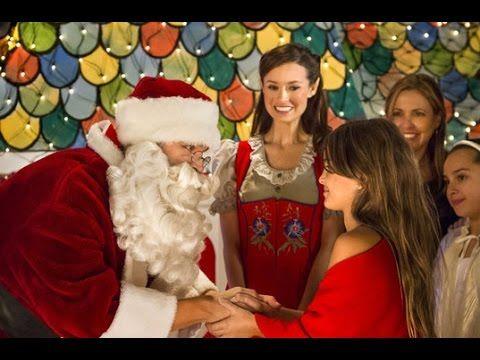 Help For The Holidays Full Movies | Hallmark Christmas Movies | Family Christmas Movies 2017 - YouTube