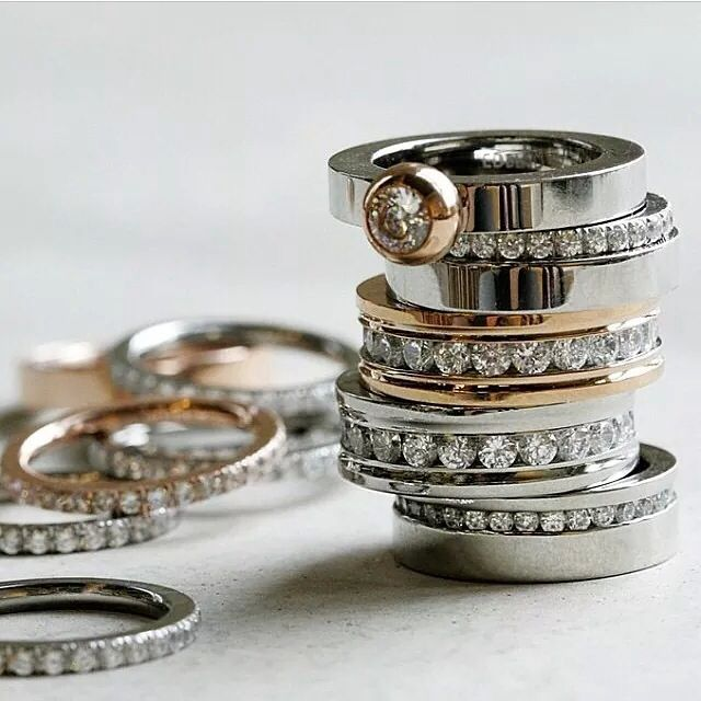 Edblad-we are super excited about the new Swedish jewellery range. And at such reasonable prices, why not treat yourself to a new ring or a rose gold bracelets.....You know you are worth it. from $29.90