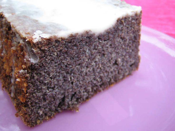 Kuchen ohne weizen rezept