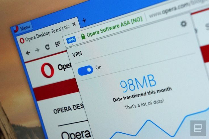a93bcf22614b77e1b84d65b1e4548f7a - How To Enable Vpn In Opera Android