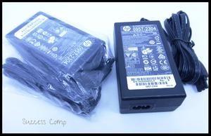 Original New Adaptor Hp Officejet 7110 Colokan Hitam 0.9A Untuk Pemesanan dan info lebih lanjut hubungi 081314604377 atau bbm 5f73c601