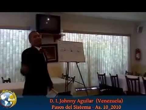 DI Jhonny Aguilar - CULTURA ORGANIZACIONAL 3/4