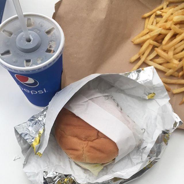 غداي التخبيصي وجبة دجاج مشوي بدون اضافات من هارديز دايتيون دايت ابوفيصل مكرونة بالتونة مكرونة بالخضار دايت Nutrition Healthy Snacks Healthy Lifestyle