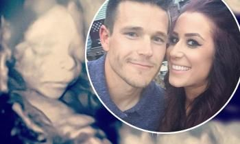 Chelsea Houska's Pregnant: 'Teen Mom 2' Star Expecting With Fiance ...