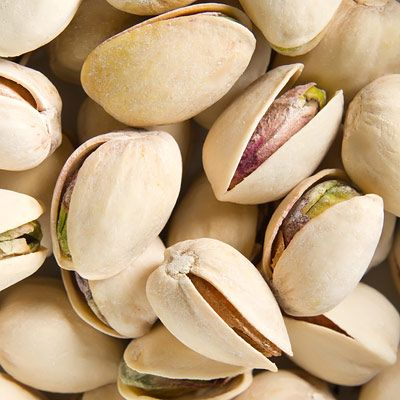 Eating Smart With Diabetes: 7 Grab-and-Go Snacks - Everyday Health