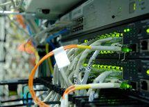 Computer Systems Administrator – Career Rankings, Salary, Reviews and Advice #money, #careers, #salary, #best #jobs, #rankings, #technology, #computer #systems #administrator, #computer #systems #administrator, #https://www.usnews.com/dims4/usnews/6cedcbc/2147483647/thumbnail/215×155/quality/85/?url=%2fcmsmedia%2ffa%2f6055fc68fdb27b4bfef9da87bcc130%2fjobs-job-photo-106.jpg…