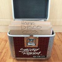 Roger Sanchez - House & Disco Vinyl Mix @ Spiritland (April 29th, 2017) par Defected Records sur SoundCloud