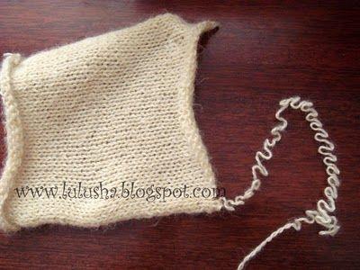 Olha queideiasimples de fazer cabelos enroladinhos para Tidas.    Você vai precisar de um lã fina tipo aquelas para roupa de bebe, agu...