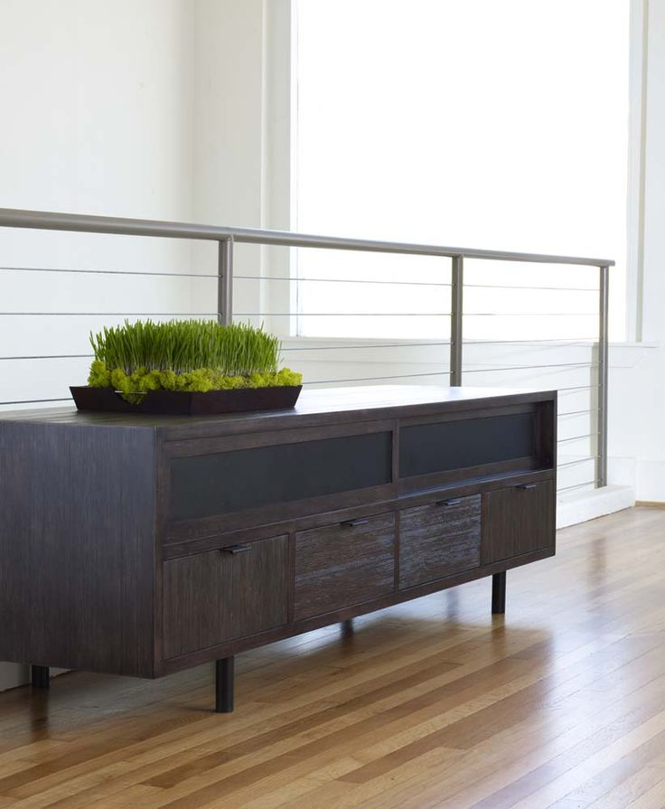 7 best media console images on pinterest