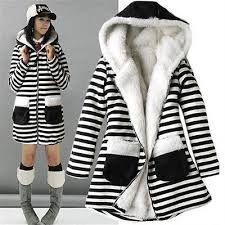 Resultado de imagen para abrigos de mujer estilo coreano