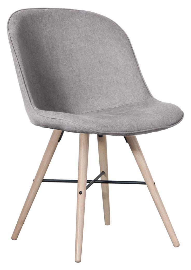 31 besten ideen rund ums haus esszimmer bilder auf pinterest rund ums haus wohnideen und. Black Bedroom Furniture Sets. Home Design Ideas