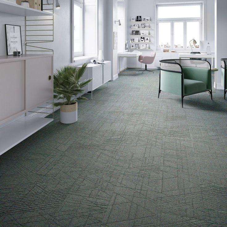 71 best flooring patterns images on pinterest carpet design