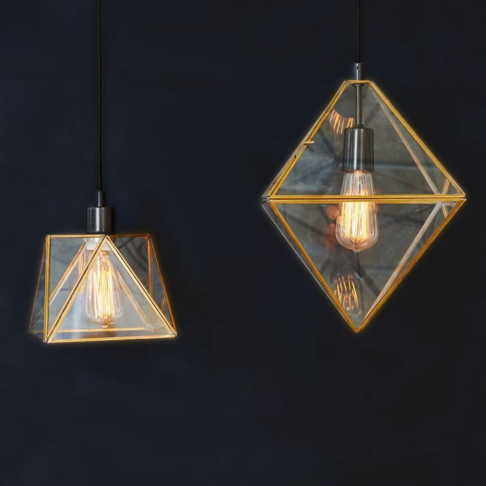 west elm lighting. 45 best we chandelier category images on pinterest west elm contemporary and shop lighting