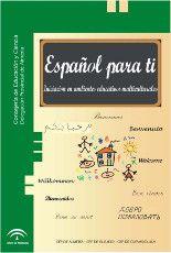 Orientación en Galicia: Español para ti