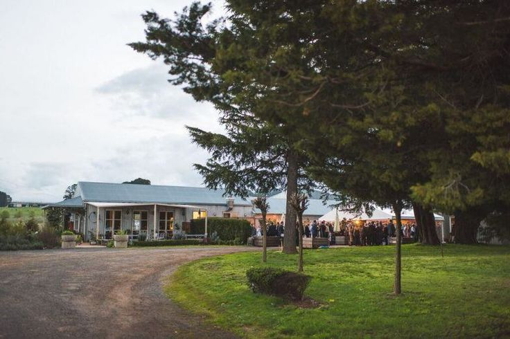 Looking for unique wedding venues? We have a collection of Australian properties bookable for the big day.