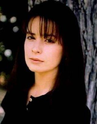 Holly Marie Combs - Fan-Album