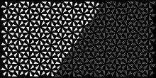stella-acianov-creation-tole-perforee-decorative