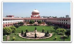 MCI keen to hold NEET-UG, approaches Supreme Court