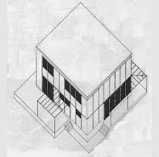 1000 ideas sobre estructuras metalicas para casas en - Estructura metalicas para casas ...