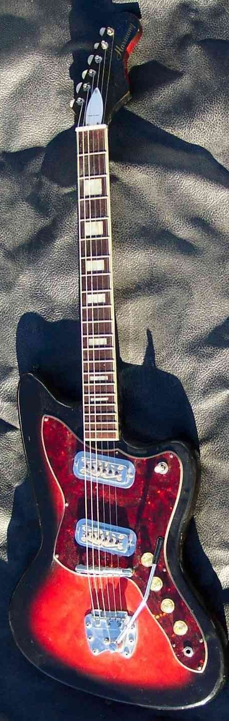 a93c350c2ba3a4cb7c8014cf3d17c04b guitar art music guitar 20 best guitar harmony images on pinterest vintage guitars  at readyjetset.co