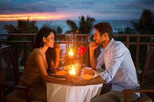 We are a discreet and elite dating agency and offer introduction services in the major European countries. For more details Call Us:  +41 22 900 11 28