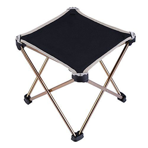 1580 Best Camping Furniture Images On Pinterest Camping