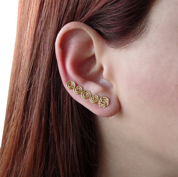 Hey, I found this really awesome Etsy listing at https://www.etsy.com/listing/180394521/ear-pin-earrings-pair-of-925-sterling