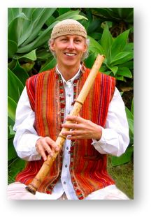 The music of Anugama.  Uplifting support, confirmation and nourishment for heart and soul.