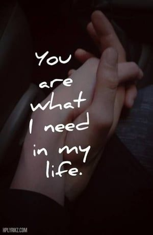 17 Best Love Quotes on Pinterest | Love qoutes, Perfect love ...