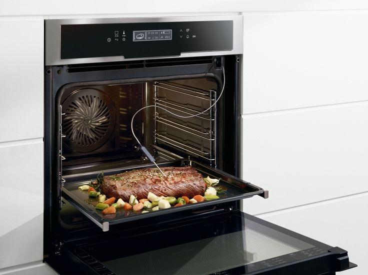 Care este cel mai bun cuptor cu autocuratare catalitica? Ce inseamna curatarea catalitica? Pretul pentru un cuptor cu autocuratare catalitica... Citeste >>