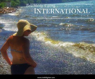 beachbody international, beachbody UK, England and Beachbody, UK + beachbody, UK and shakeology, UK beachbody coaching,
