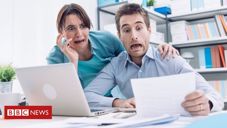Firms buy insurance 'in mad panic' as cyber-attacks soar - BBC News http://www.bbc.com/news/business-42687937 #infosec #CyberSecurity #cybercrime