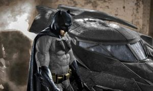 Just posted! Matt Reeves afirma que 'The Batman' no forma parte del universo DC http://revutj.com/2017/08/matt-reeves-afirma-que-the-batman-no-forma-parte-del-universo-dc/?utm_campaign=crowdfire&utm_content=crowdfire&utm_medium=social&utm_source=pinterest