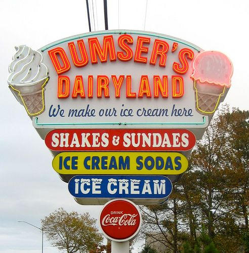 Dumsers - Ocean City, MD... MY FAVORITE !!!!!!!!!! so glad my husband introduced me to Ocean City and good boardwalk fries!