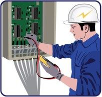 Superior #electrician has good #knowledge, but how to choose the best electrician #Tauranga? Here some of the tips, follow these steps and choose the best #electricians for your #electrical #requirements.