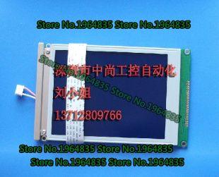 CK66 UL94V-0 D2C232A1Q M032JGC