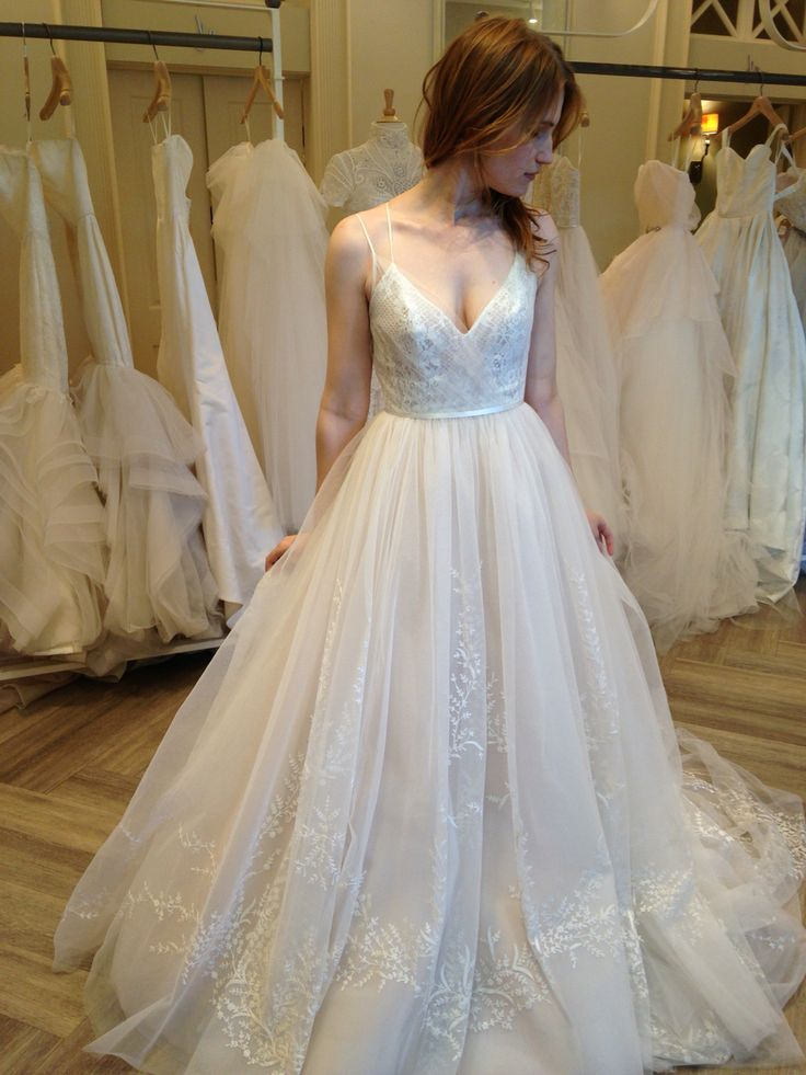 188 best JLM Couture Boutique images on Pinterest | Short wedding ...