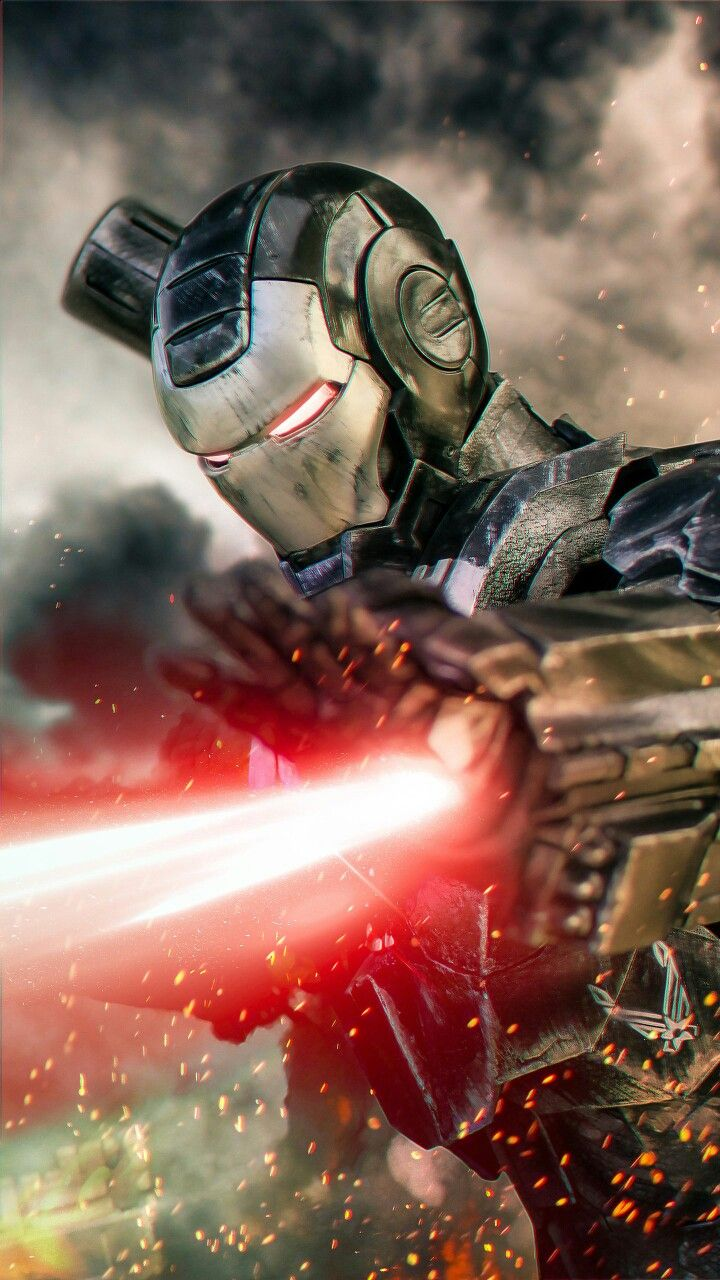 Pin de Ricardo David en Marvel en 2020 Arte de marvel