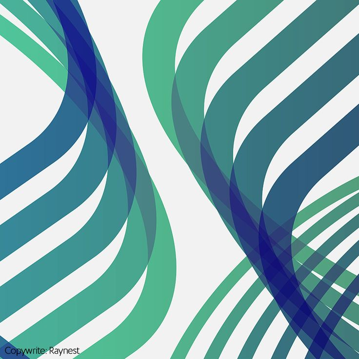 """Check out new work on my @Behance portfolio: """"Colorful Abstract Lines"""" http://be.net/gallery/31160711/Colorful-Abstract-Lines #raynest #behance #shutterstock #stock #graphic #design #vector #abstract #line #colorful"""
