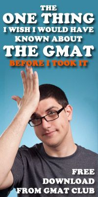 My two favorite free mobile apps to help with GMAT preparation are GMAT Pill's GMATPratice and GMAT Club's app.