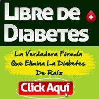 Cura Para Revertir La Diabetes: Guía Rápida Para Conocer Las Causas De La Diabetes...