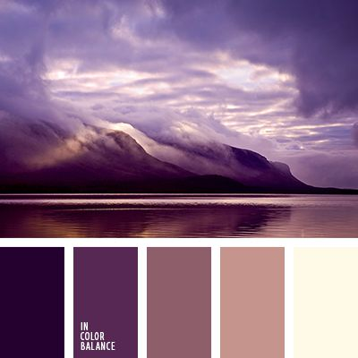 Purple Color Schemes best 20+ purple color schemes ideas on pinterest | purple palette