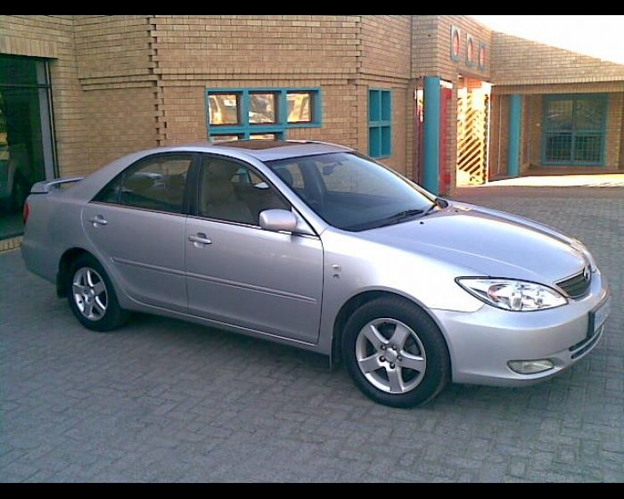 2003 TOYOTA CAMRY 3.0 V6 A/T , http://www.pwsmotors.co.za/toyota-camry-3-0-v6-a-t-used-bethal-for-sale-mpumalanga-middelburg-johannesburg_vid_919927.html