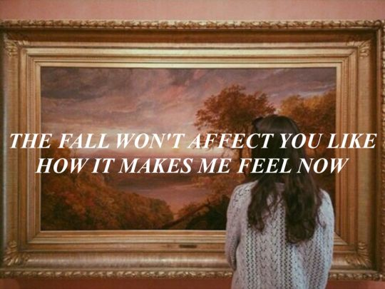 Bridgit Mendler- The Fall Song (my edit, please don't repost or remove this caption)