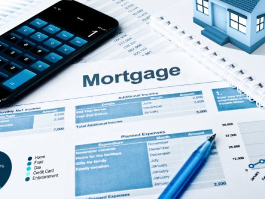 Is now the time to refinance your mortgage? Talk with Emmanuel St. Germain at Choice Mortgage Bank and find out!