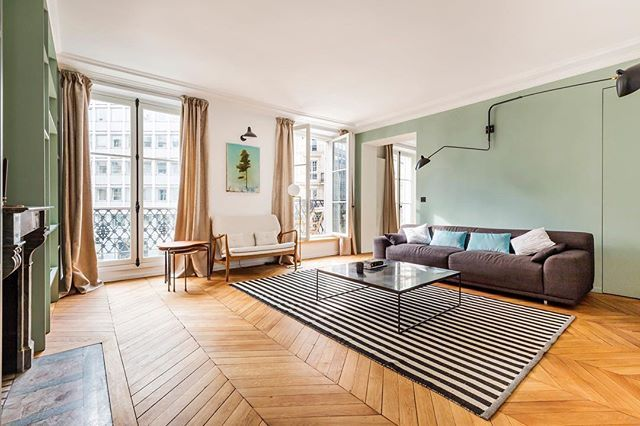 Very nice pied-à-terre near the hotel Bristol and the Faubourg Saint-Honoré. Superbe pied-à-terre à proximité de l'hôtel Bristol et du faubourg Saint-Honoré. #ownyourdream#paris#luxurylifestyle#realestate#picoftheday#design#fashion#france#elegant#style#home#immobilier#luxuryrealestate#takemethere#interiors #localrealtors - posted by Groupe Mobilis https://www.instagram.com/groupemobilis - See more Real Estate photos from Local Realtors at https://LocalRealtors.com